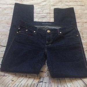 Rock and Republic Jeans size 29